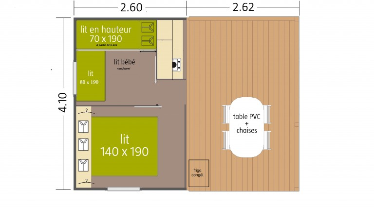 Plan Tithome 768x426